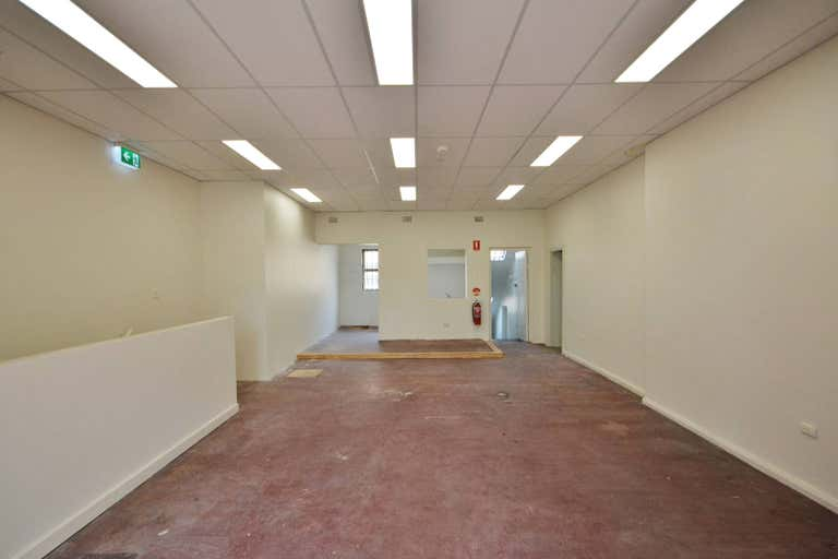 First Floor , 71-73 Stanley Street Darlinghurst NSW 2010 - Image 4