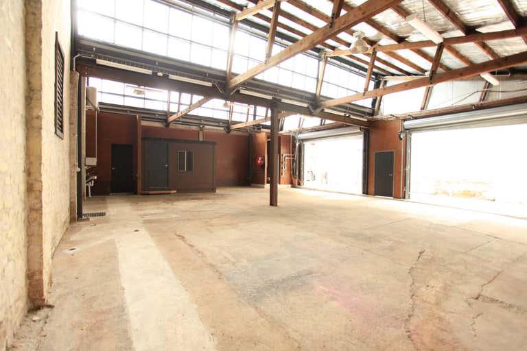 Unit 3 & 4, 99 Moore Street Leichhardt NSW 2040 - Image 3