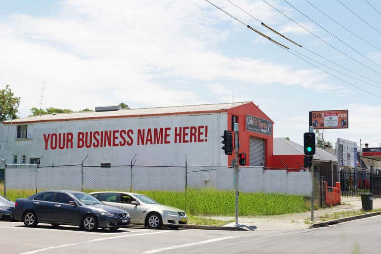 432 Pacific Highway Belmont NSW 2280 - Image 1
