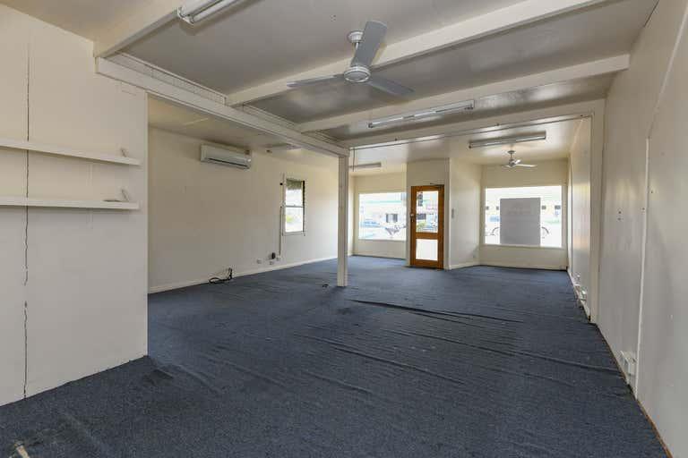 56 Targo Street Bundaberg Central QLD 4670 - Image 4