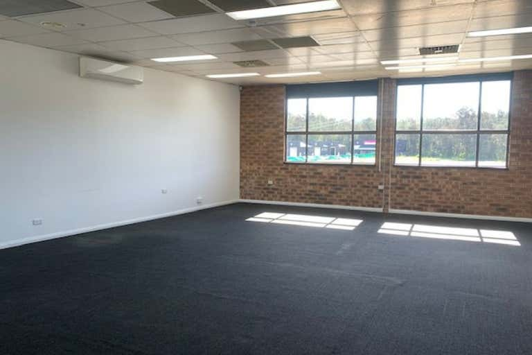 Office 3, 162 The Entrance Road Erina NSW 2250 - Image 1