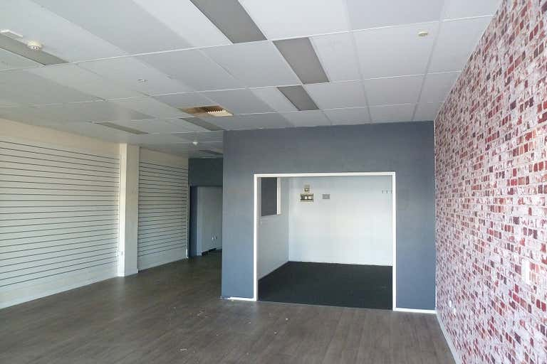 206 Victoria Street Mackay QLD 4740 - Image 3