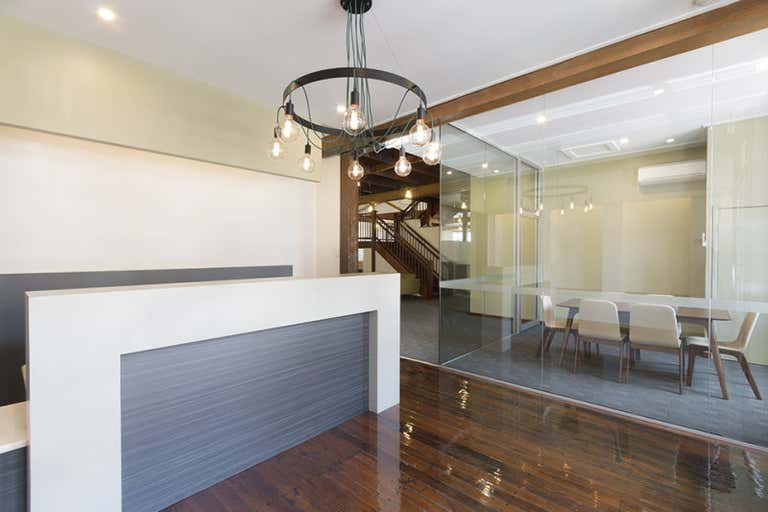 121 Gotha Street Fortitude Valley QLD 4006 - Image 2