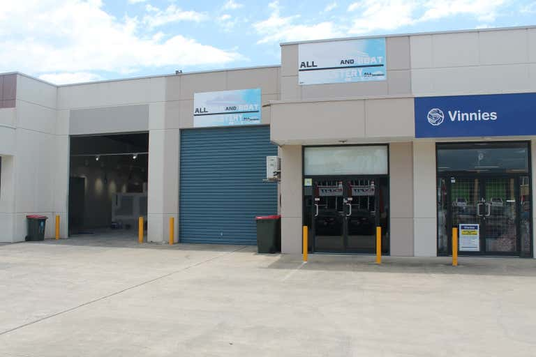 6 / 25 Industry Drive Tweed Heads South NSW 2486 - Image 2