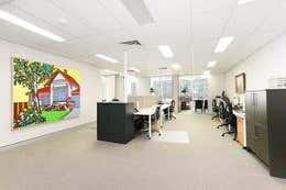 Level 1, 31-33 Knox Street Double Bay NSW 2028 - Image 3