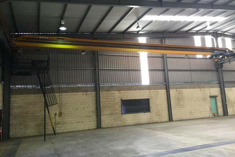 3b Stephen Place Orange NSW 2800 - Image 4