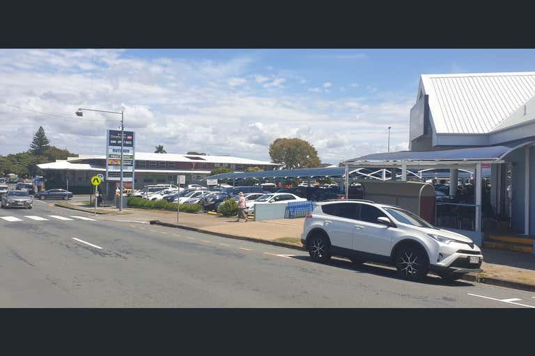 4 Ormuz Avenue Caloundra QLD 4551 - Image 4