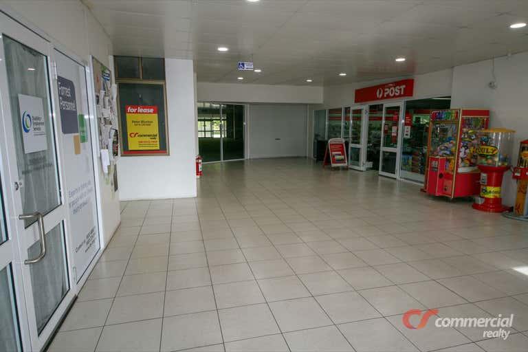 Shop 2, 85-89 Steere Street North Collie WA 6225 - Image 4