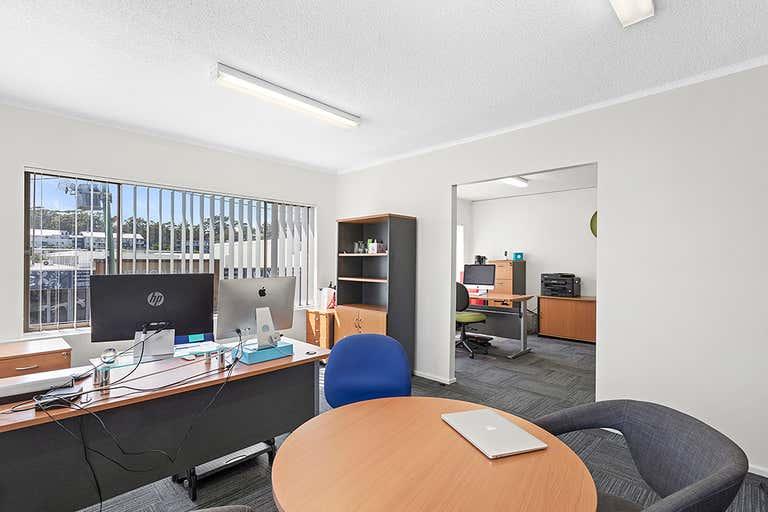 Centrepoint, 10/34 Stockton Street Nelson Bay NSW 2315 - Image 1