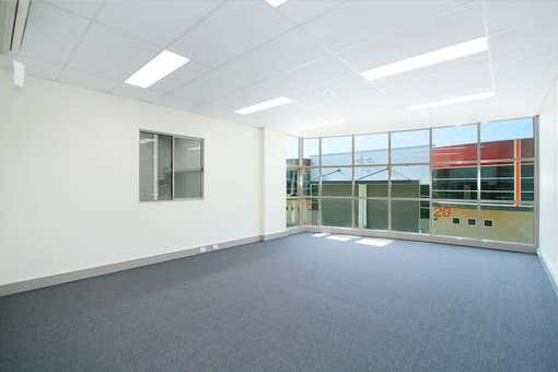 GMD Business Park, 29 Governor Macquarie Drive Chipping Norton NSW 2170 - Image 4