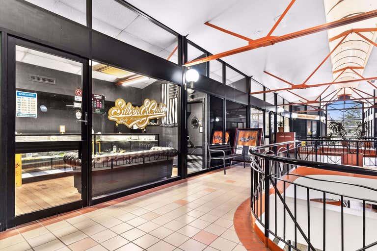 9/315 Sturt Street Ballarat Central VIC 3350 - Image 1