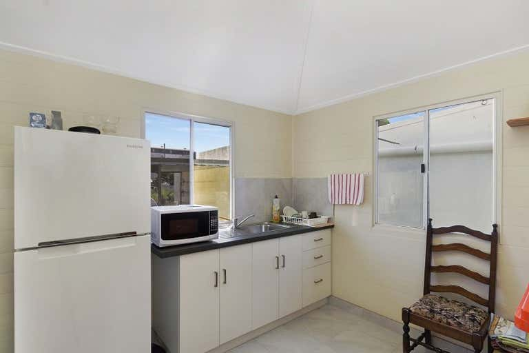 Suite 1, 7 Fletcher Street Townsville City QLD 4810 - Image 4