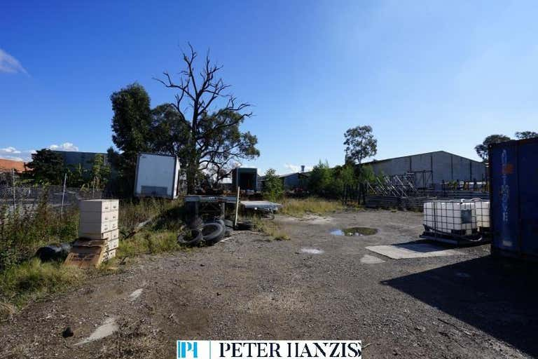 7 Blackman Crescent South Windsor NSW 2756 - Image 2