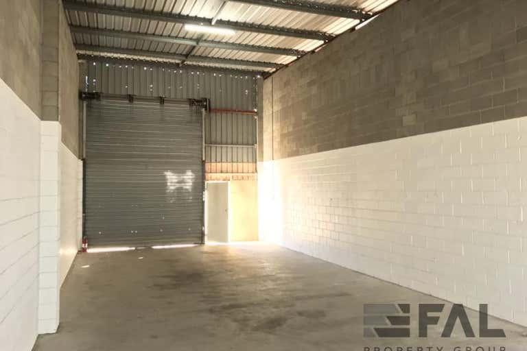 Unit  8, 48 Bullockhead Street Sumner QLD 4074 - Image 2