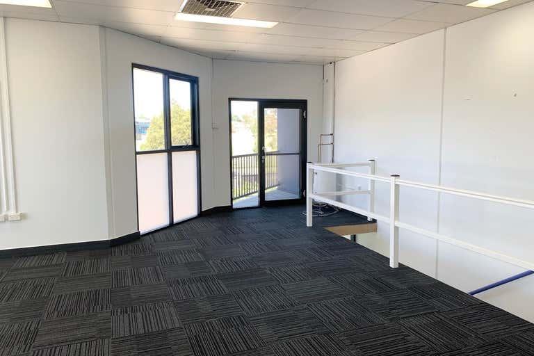 6A/1 Samantha Place Smeaton Grange NSW 2567 - Image 3