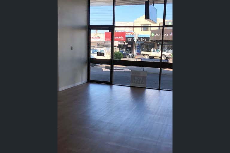 Shop 4/344 Keilor Road Niddrie VIC 3042 - Image 4