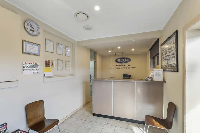 28 Blaxland Road Campbelltown NSW 2560 - Image 4