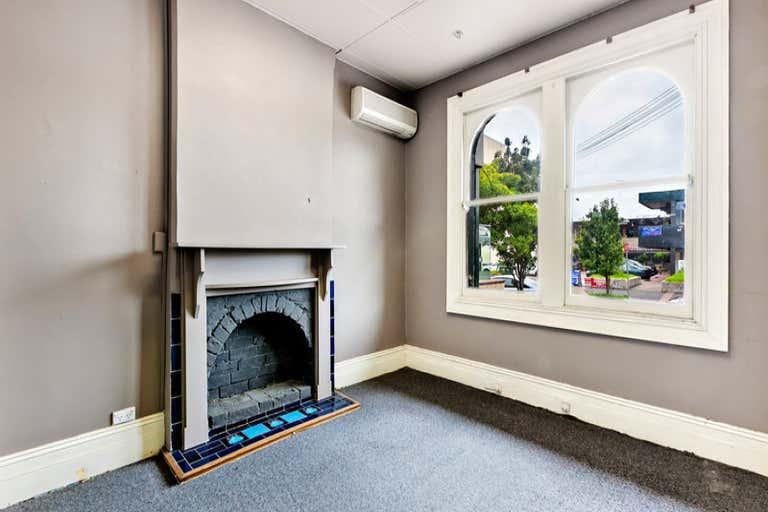 52 Norton Street Leichhardt NSW 2040 - Image 4
