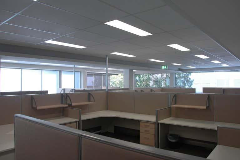 Level 2, 10 Victoria Ave Perth WA 6000 - Image 1