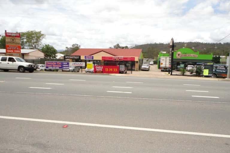 Shop 2, 1456 Brisbane Valley Highway Fernvale QLD 4306 - Image 1