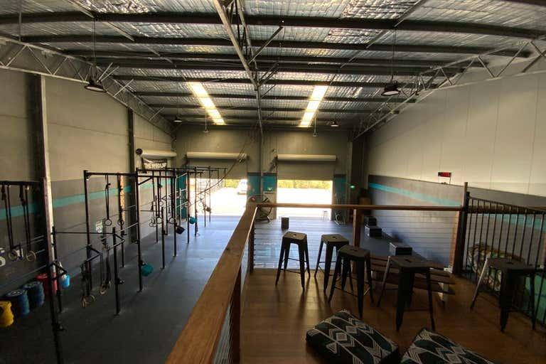 Unit 2, 113 Stenhouse Drive Cameron Park NSW 2285 - Image 3