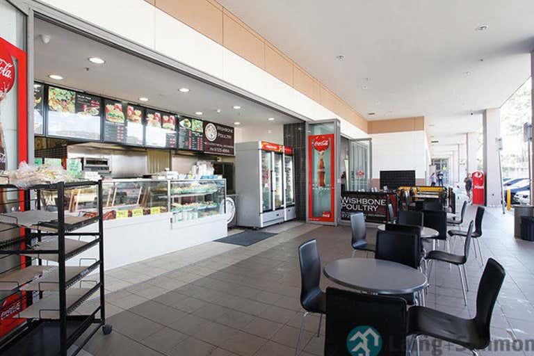 Shop 6, 368 Hamilton Road Fairfield NSW 2165 - Image 3