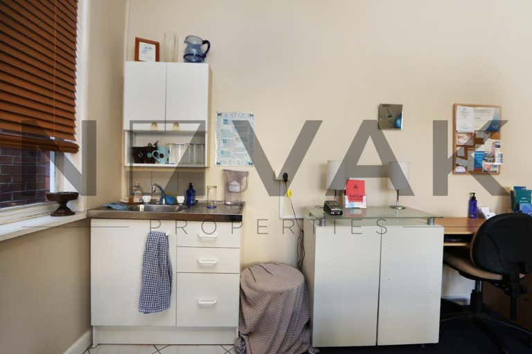 LEASED BY MICHAEL BURGIO 0430 344 700, 13/876A Pittwater Road Dee Why NSW 2099 - Image 3