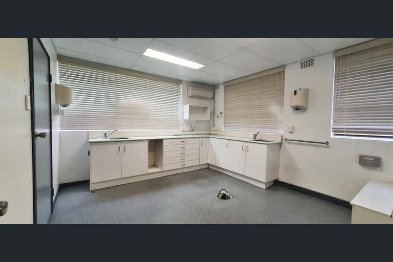 11 Duke Street Grafton NSW 2460 - Image 4