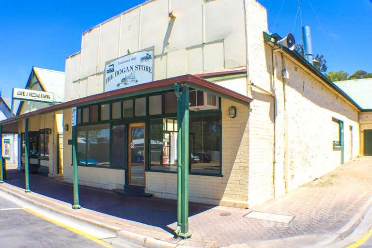 9 Randell Street Mannum SA 5238 - Image 3