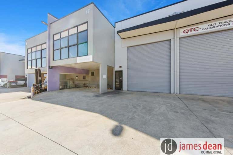 17/25 Ingleston Road Tingalpa QLD 4173 - Image 2
