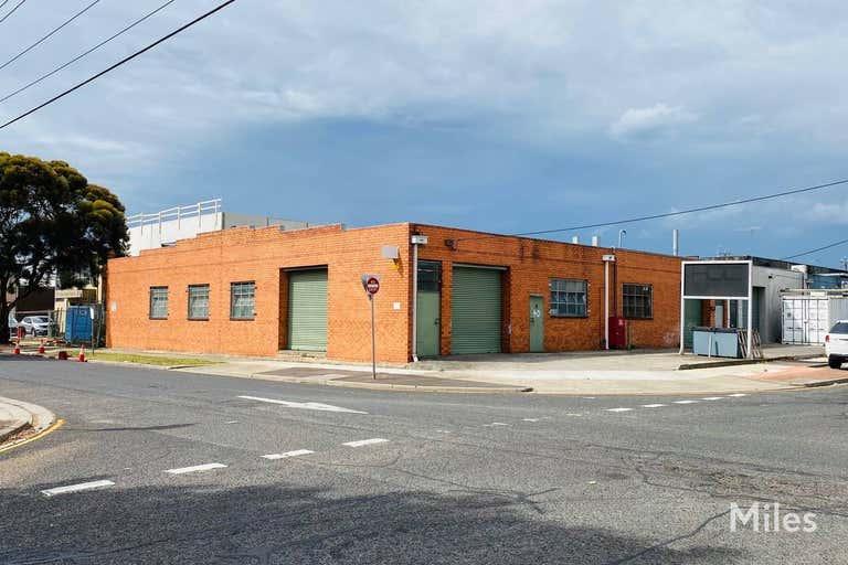40 Orthla Avenue Heidelberg West VIC 3081 - Image 2