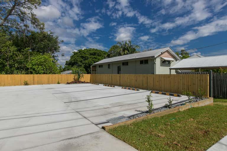 1a/7 Apollo Road Bulimba QLD 4171 - Image 3