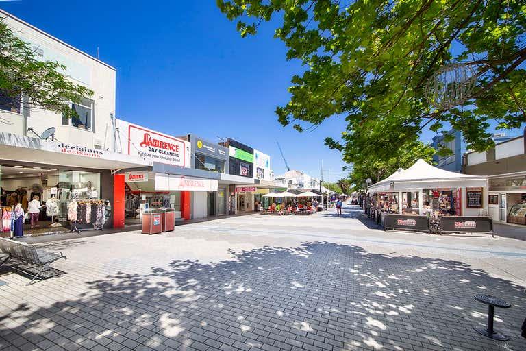 24 Cronulla Street Cronulla NSW 2230 - Image 2