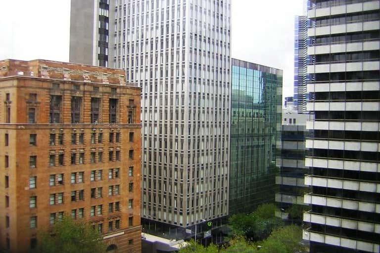 9/446 Collins Melbourne VIC 3000 - Image 3