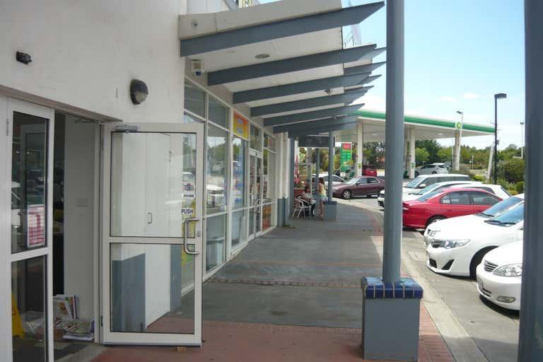Shop 5B, 248 Clyde Road Berwick VIC 3806 - Image 4