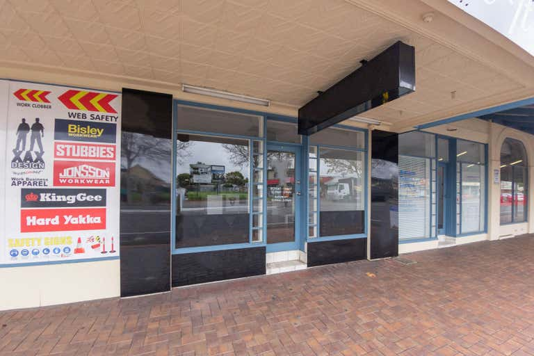 Shop 4/184-188 Henley Beach Road Torrensville SA 5031 - Image 2