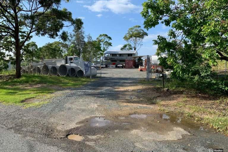 14 Willis Road Woolgoolga NSW 2456 - Image 3