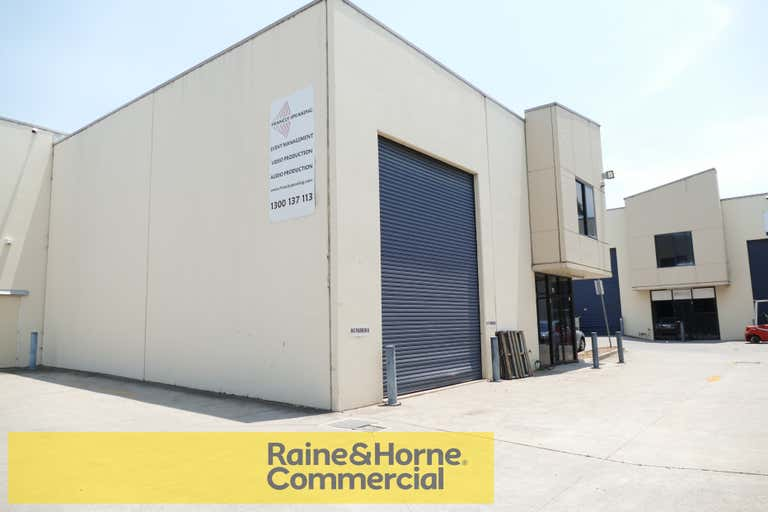 Unit 11/79 Williamson Road Ingleburn NSW 2565 - Image 4