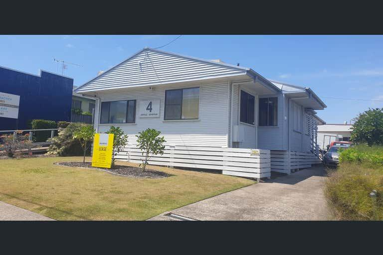 4 Ormuz Avenue Caloundra QLD 4551 - Image 2