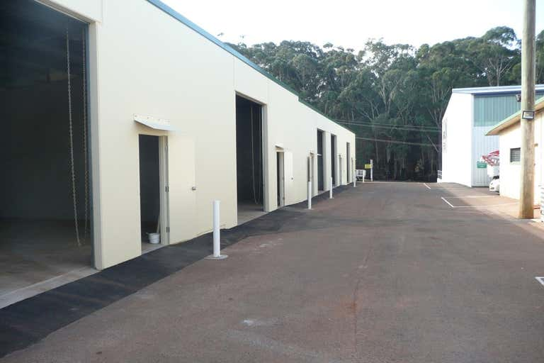 (L) Unit 8F, 8-12 Acacia Avenue Port Macquarie NSW 2444 - Image 2