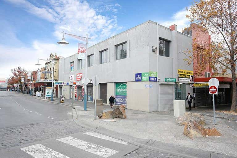 Level 1, 115 Nicholson Street Footscray VIC 3011 - Image 2