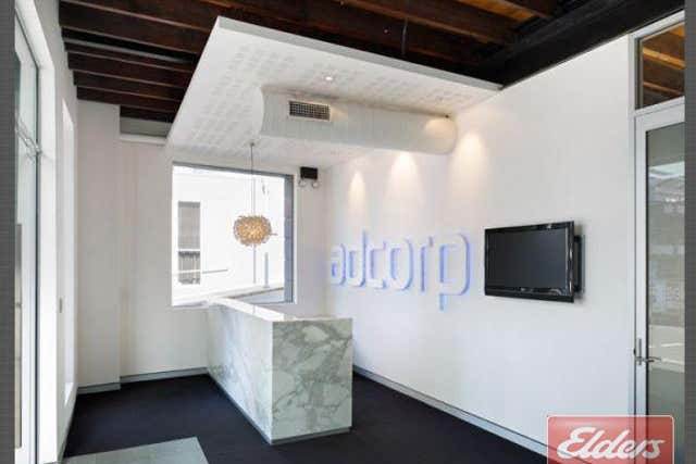 Ground  Suite, 484 Adelaide Street Fortitude Valley QLD 4006 - Image 4