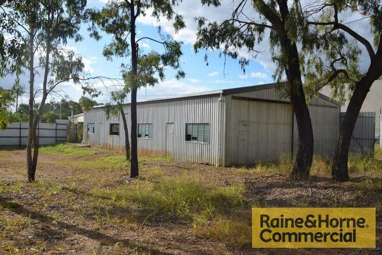 470 Warwick Road Yamanto QLD 4305 - Image 3