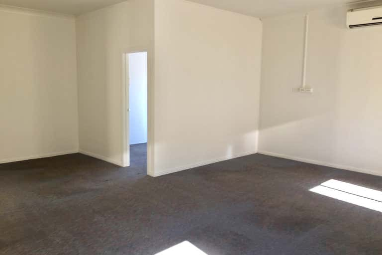 155 Scarborough Street Southport QLD 4215 - Image 4