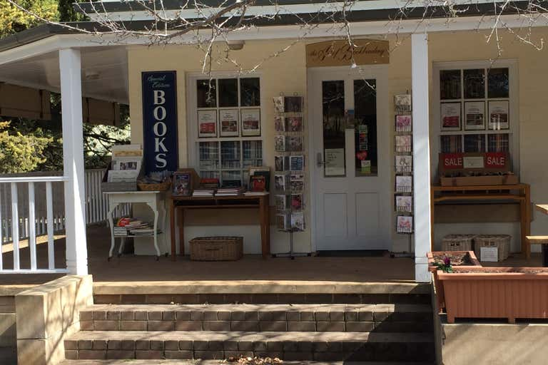 Shop 2, 17-19 Old Hume Highway Berrima NSW 2577 - Image 3