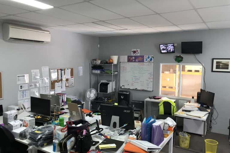 Unit 15, 4 Birmingham Avenue Villawood NSW 2163 - Image 4