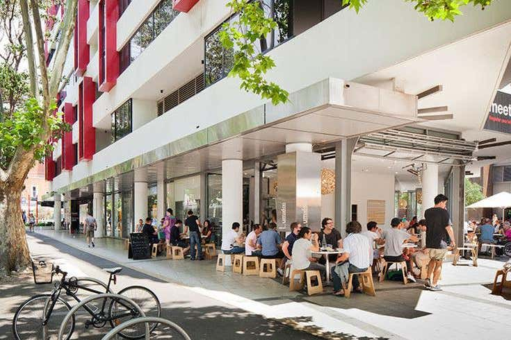 1/435 Bourke Street Surry Hills NSW 2010 - Image 3