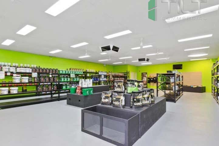 11/1468  Albany Highway Cannington WA 6107 - Image 2
