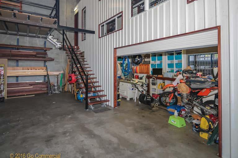 Tenancy 2B, 71 Ardisia Street Smithfield QLD 4878 - Image 4