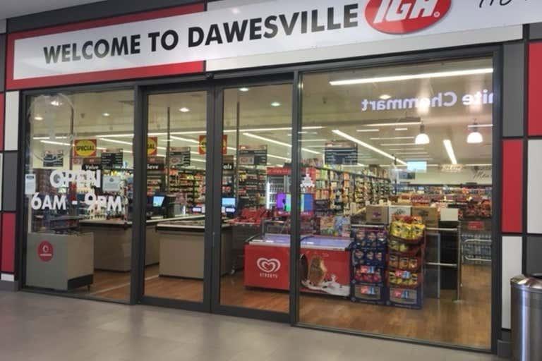 3 Dawesville Road Dawesville WA 6211 - Image 2